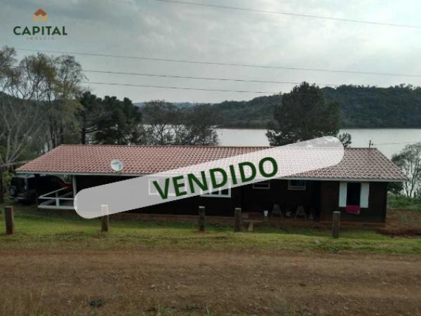 Sítios - Venda